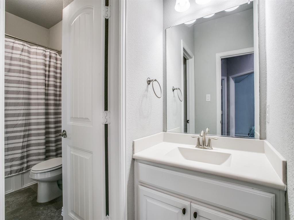332 Prairie Ridge  Lane, Lewisville, Texas 75056 - acquisto real estate best realtor dallas texas linda miller agent for cultural buyers