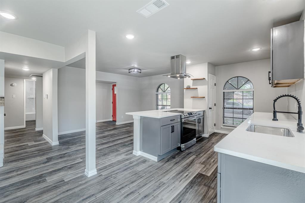 6221 Glenmoor  Drive, Garland, Texas 75043 - acquisto real estate best real estate company to work for