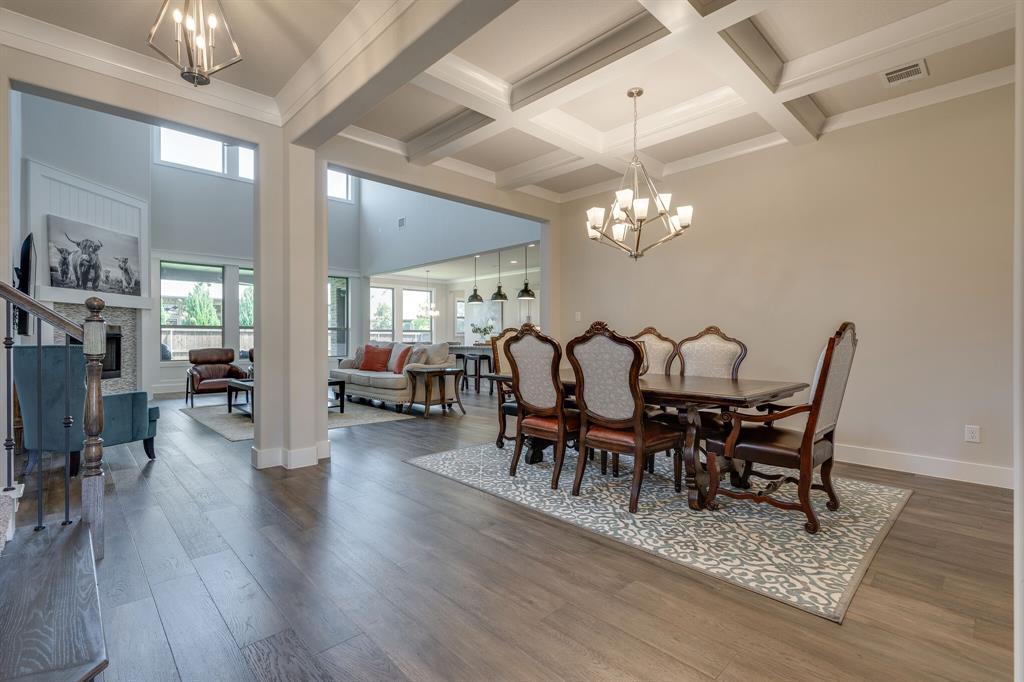 409 Nora  Argyle, Texas 76226 - acquisto real estate best luxury buyers agent in texas shana acquisto inheritance realtor