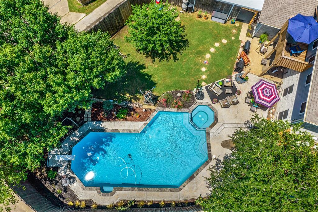 7914 Wayne  Place, Rowlett, Texas 75088 - acquisto real estate mvp award real estate logan lawrence