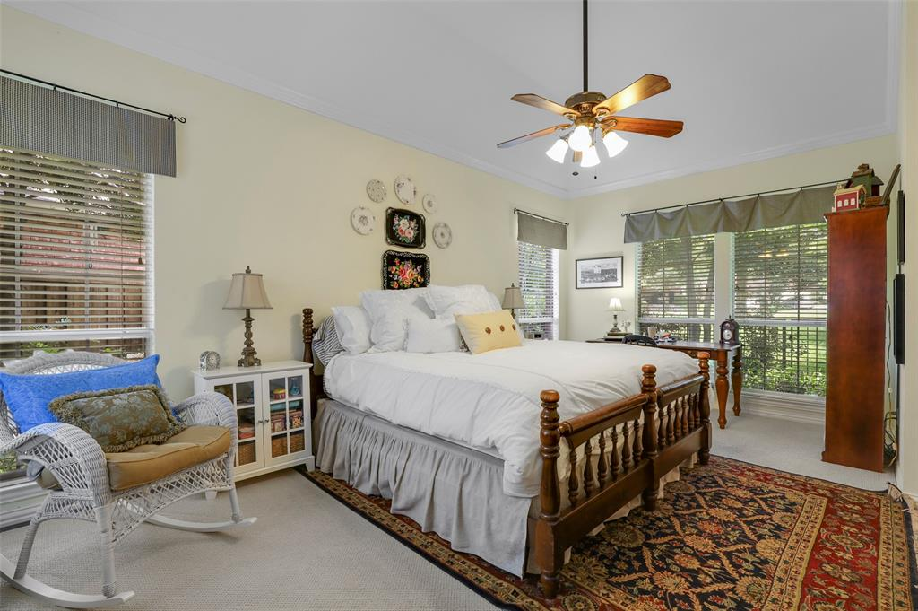 3825 Waterford  Drive, Addison, Texas 75001 - acquisto real estate best new home sales realtor linda miller executor real estate