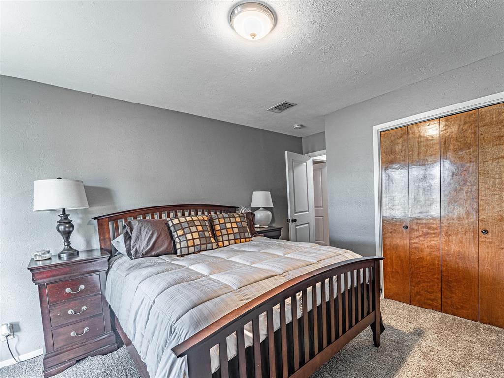 1026 Westminster  Lane, Mansfield, Texas 76063 - acquisto real estate best realtor dfw jody daley liberty high school realtor