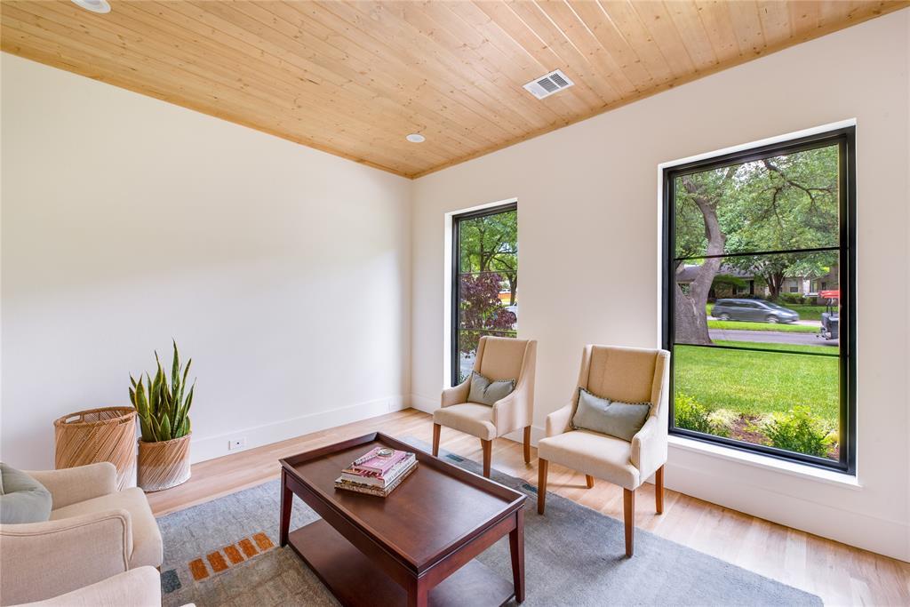 6442 Sondra  Drive, Dallas, Texas 75214 - acquisto real estate best the colony realtor linda miller the bridges real estate