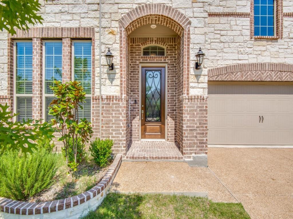 332 Prairie Ridge  Lane, Lewisville, Texas 75056 - Acquisto Real Estate best mckinney realtor hannah ewing stonebridge ranch expert
