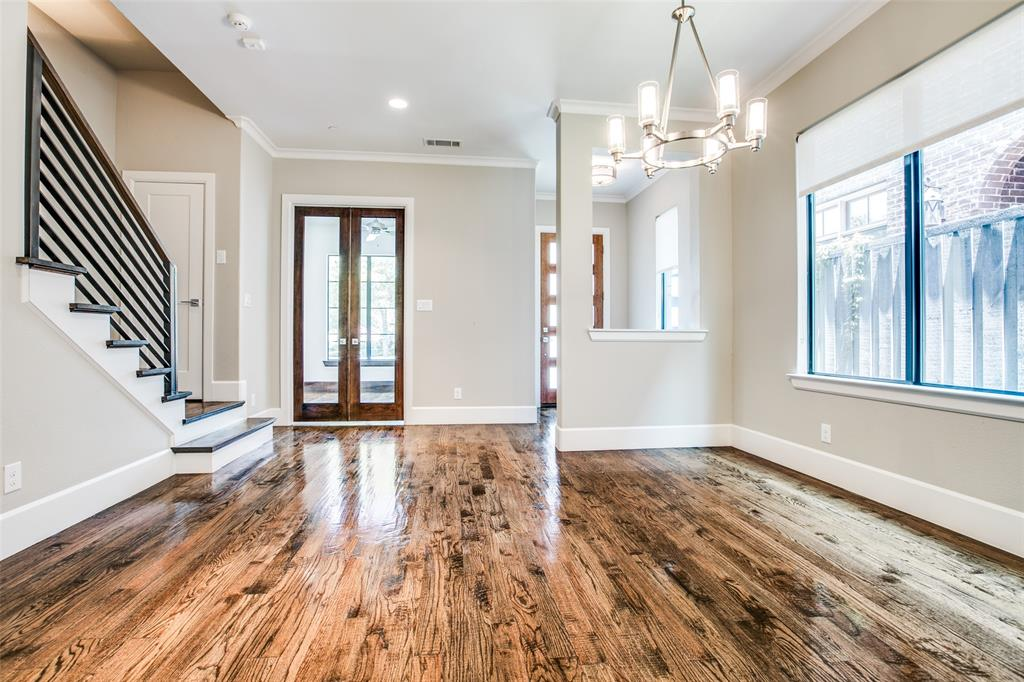 3439 Granada  Avenue, University Park, Texas 75205 - acquisto real estate best prosper realtor susan cancemi windfarms realtor