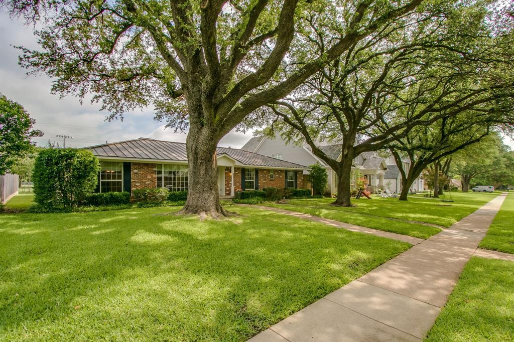 1234 Glen Cove  Drive, Richardson, Texas 75080 - Acquisto Real Estate best mckinney realtor hannah ewing stonebridge ranch expert