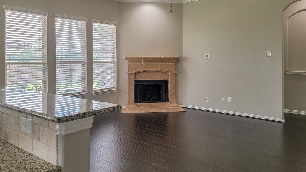 110 Cameron  Fate, Texas 75189 - acquisto real estate best listing listing agent in texas shana acquisto rich person realtor