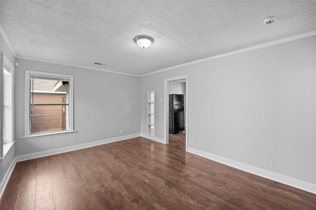 3138 Ramsey  Avenue, Dallas, Texas 75216 - acquisto real estate best designer and realtor hannah ewing kind realtor