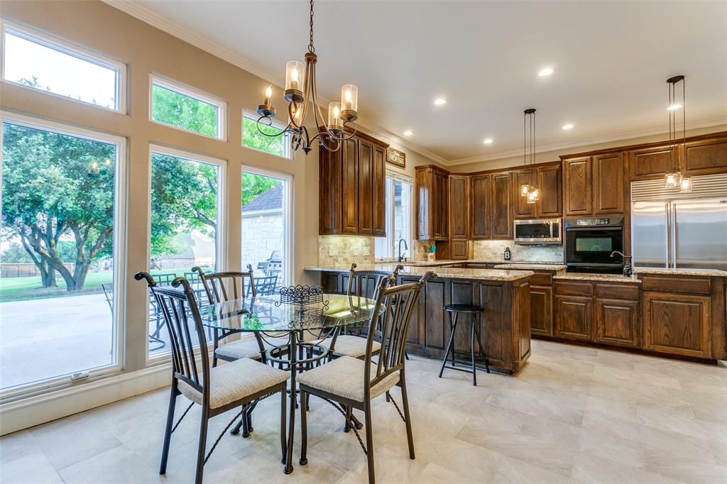 114 Club House  Drive, Weatherford, Texas 76087 - acquisto real estate best listing listing agent in texas shana acquisto rich person realtor