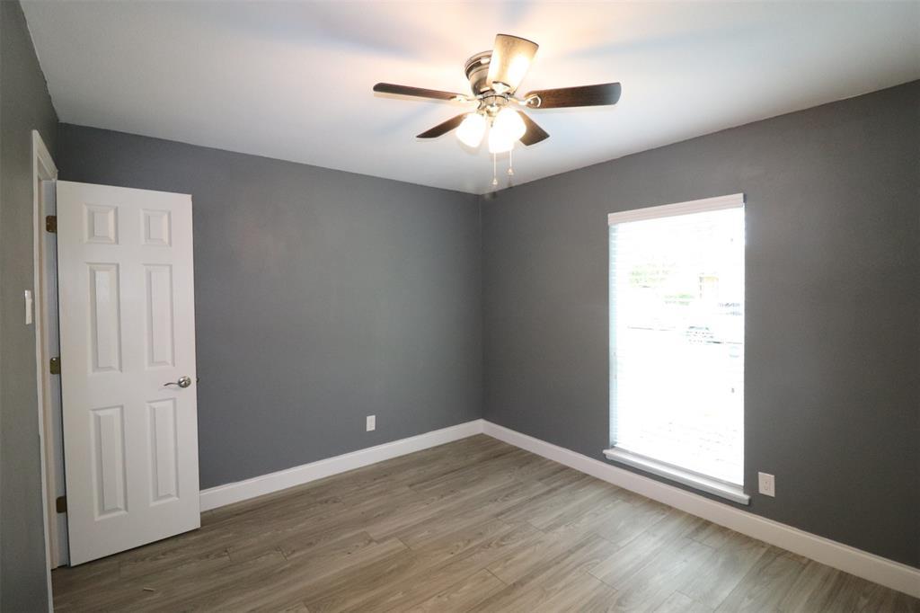4828 Alta Oaks  Lane, The Colony, Texas 75056 - acquisto real estate best celina realtor logan lawrence best dressed realtor