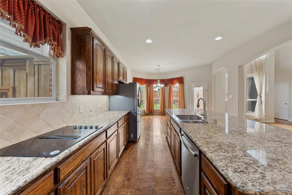 2023 Burnside  Drive, Allen, Texas 75013 - acquisto real estate best relocation company in america katy mcgillen