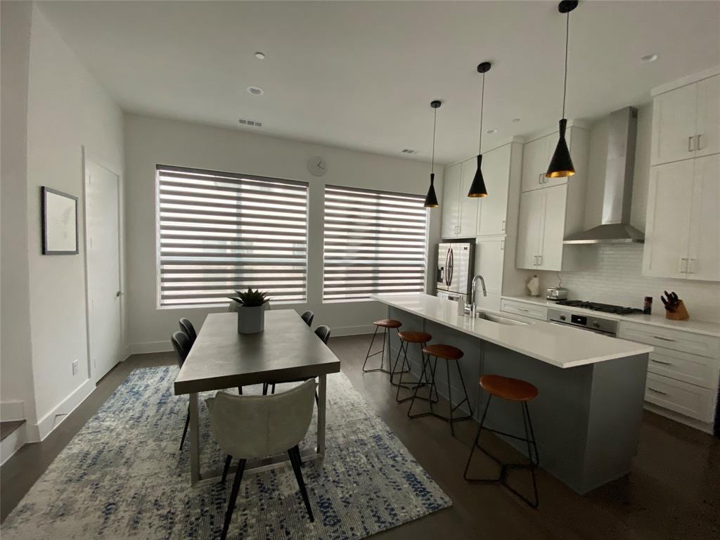 2226 Garrett  Avenue, Dallas, Texas 75206 - acquisto real estate best real estate company in frisco texas real estate showings