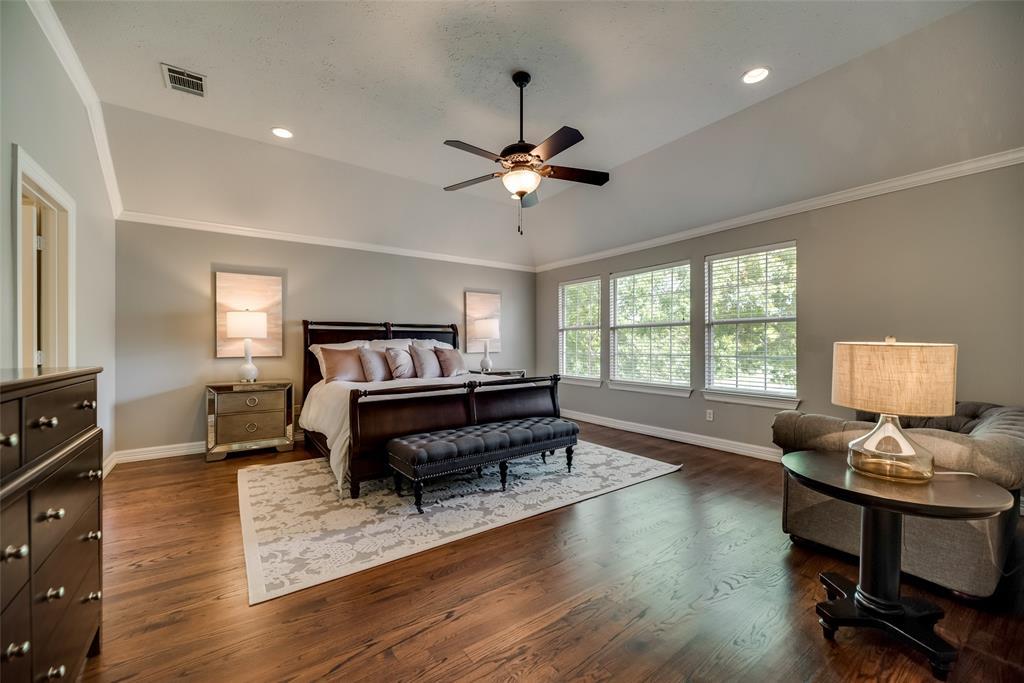 1209 Creekfield  Drive, Plano, Texas 75075 - acquisto real estate best listing photos hannah ewing mckinney real estate expert