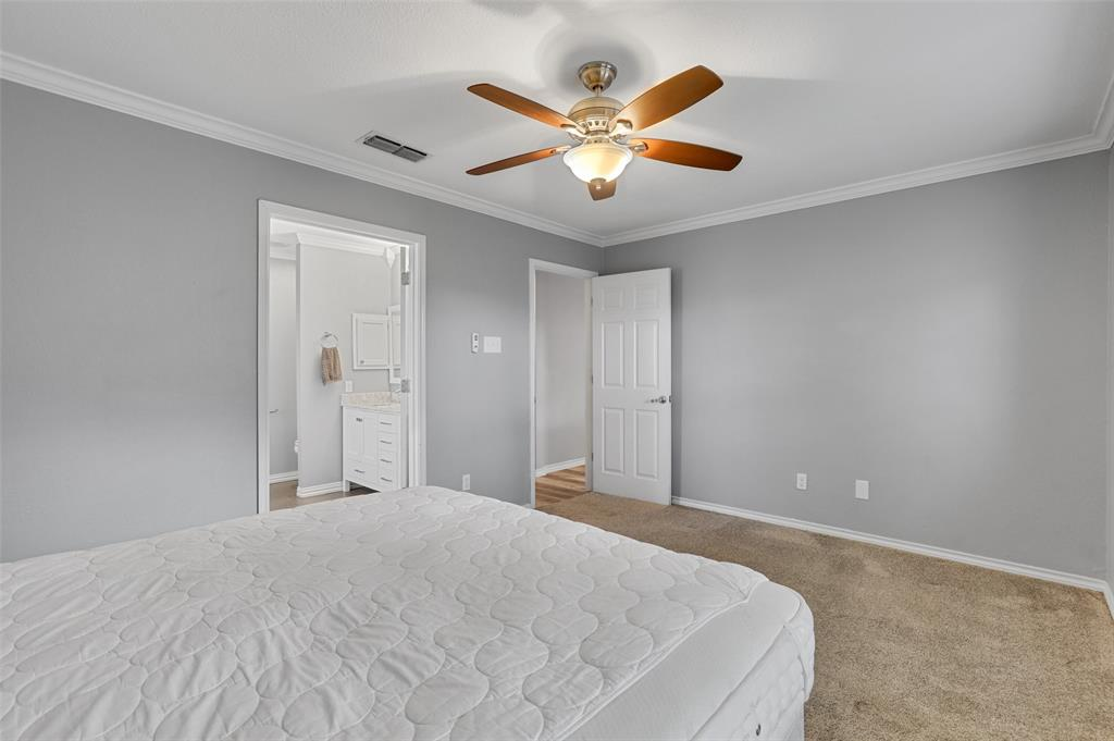 348 Clayton  Street, Grand Prairie, Texas 75052 - acquisto real estate best photos for luxury listings amy gasperini quick sale real estate