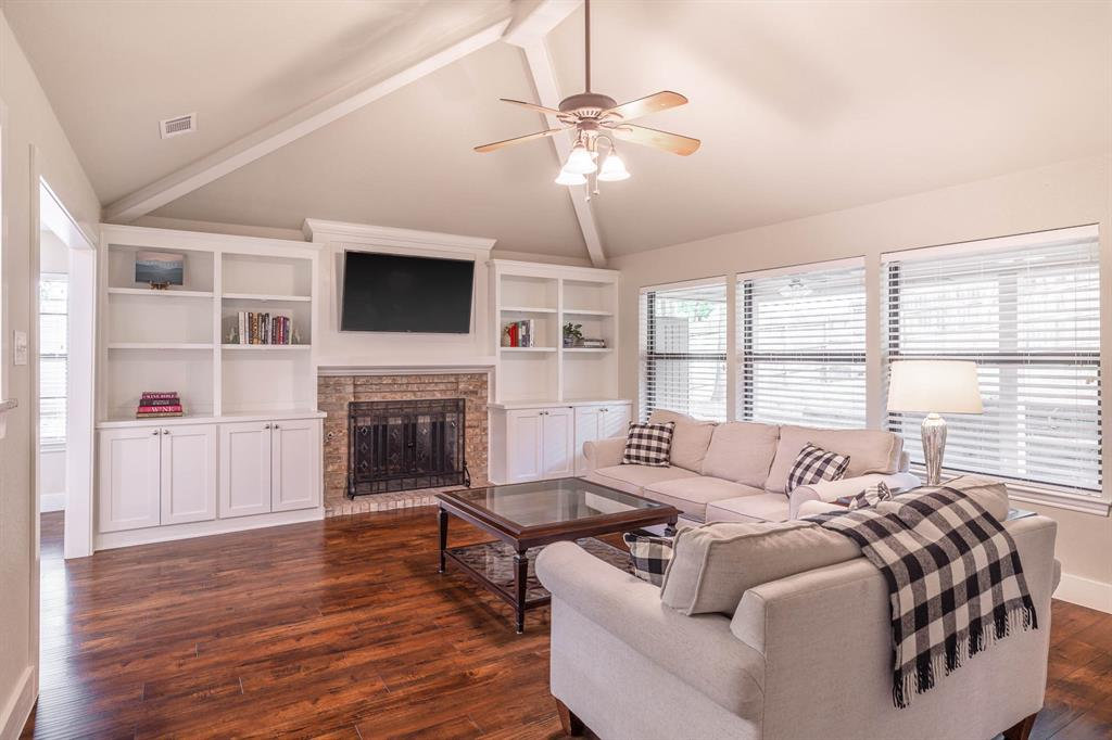 2834 Harvest Hill  Drive, Grapevine, Texas 76051 - acquisto real estate best listing agent in the nation shana acquisto estate realtor