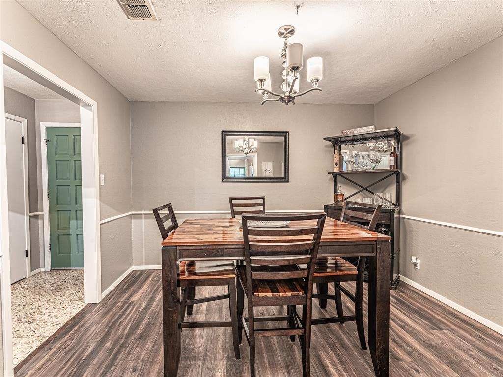 1026 Westminster  Lane, Mansfield, Texas 76063 - acquisto real estate best highland park realtor amy gasperini fast real estate service