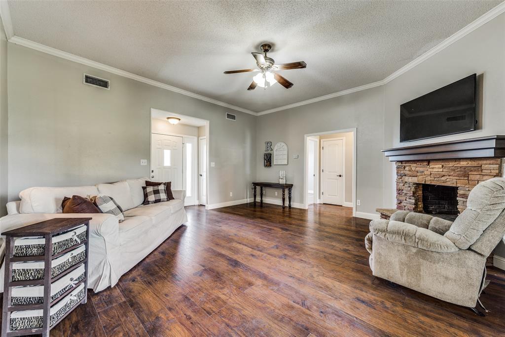 18B Grindstone  Drive, Prosper, Texas 75078 - acquisto real estate best the colony realtor linda miller the bridges real estate