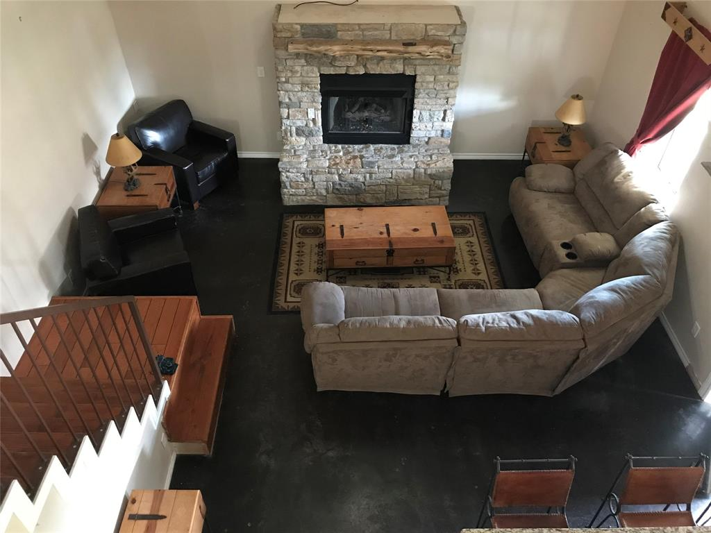 930 CR 1305  Savoy, Texas 75479 - acquisto real estate best the colony realtor linda miller the bridges real estate