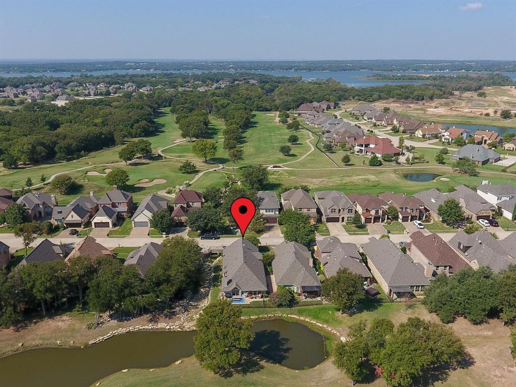 2136 Portwood  Way, Fort Worth, Texas 76179 - Acquisto Real Estate best mckinney realtor hannah ewing stonebridge ranch expert