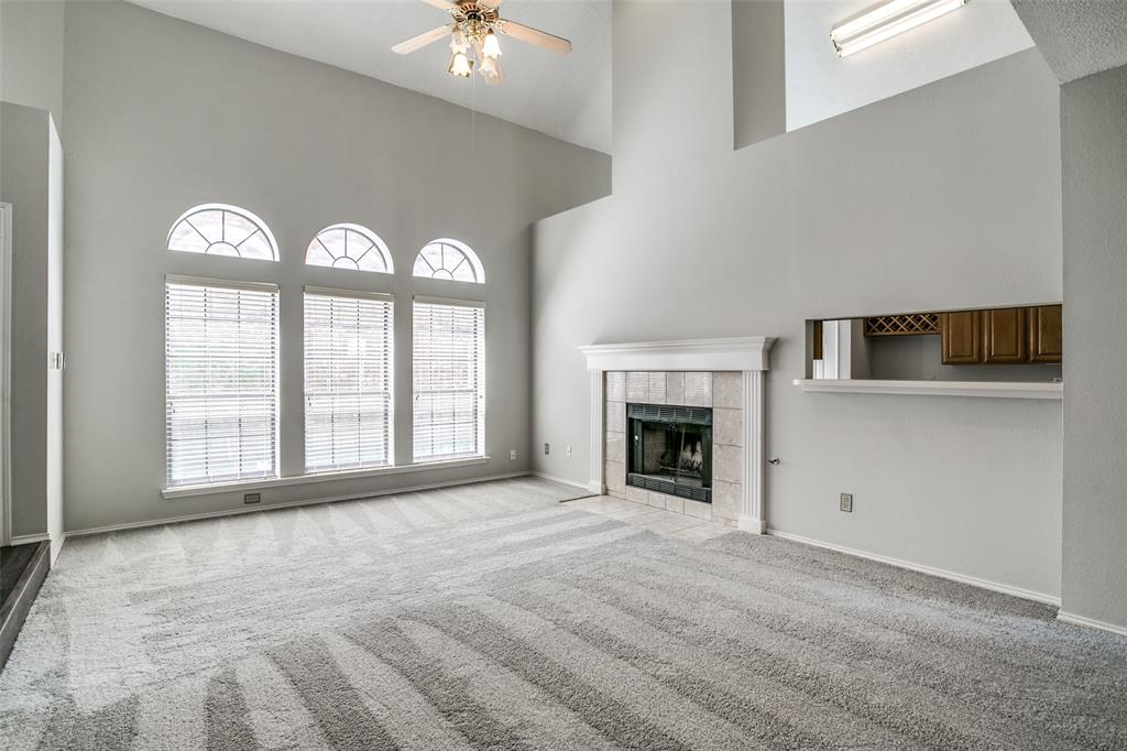 358 Alex  Drive, Coppell, Texas 75019 - acquisto real estate best real estate company in frisco texas real estate showings