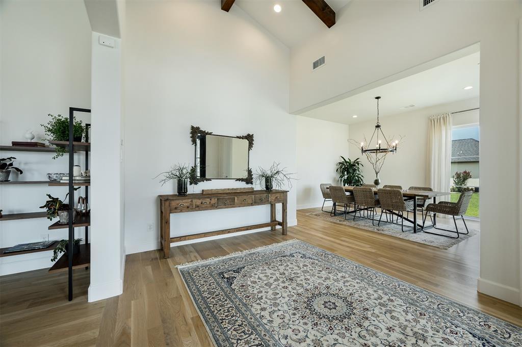 7246 Waters Edge  Drive, The Colony, Texas 75056 - acquisto real estate best prosper realtor susan cancemi windfarms realtor
