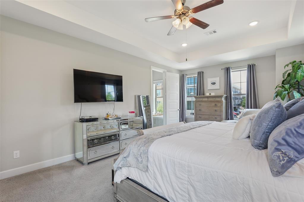 3783 Panalero  Lane, Dallas, Texas 75209 - acquisto real estate best luxury buyers agent in texas shana acquisto inheritance realtor