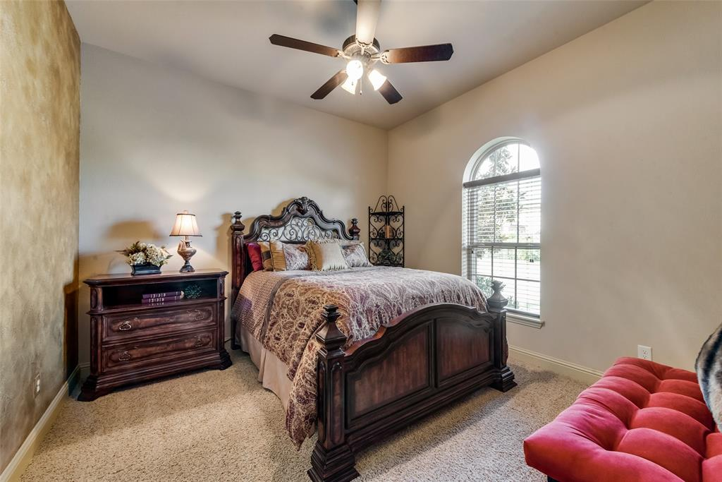 1712 Adalina  Drive, Keller, Texas 76248 - acquisto real estate best photo company frisco 3d listings