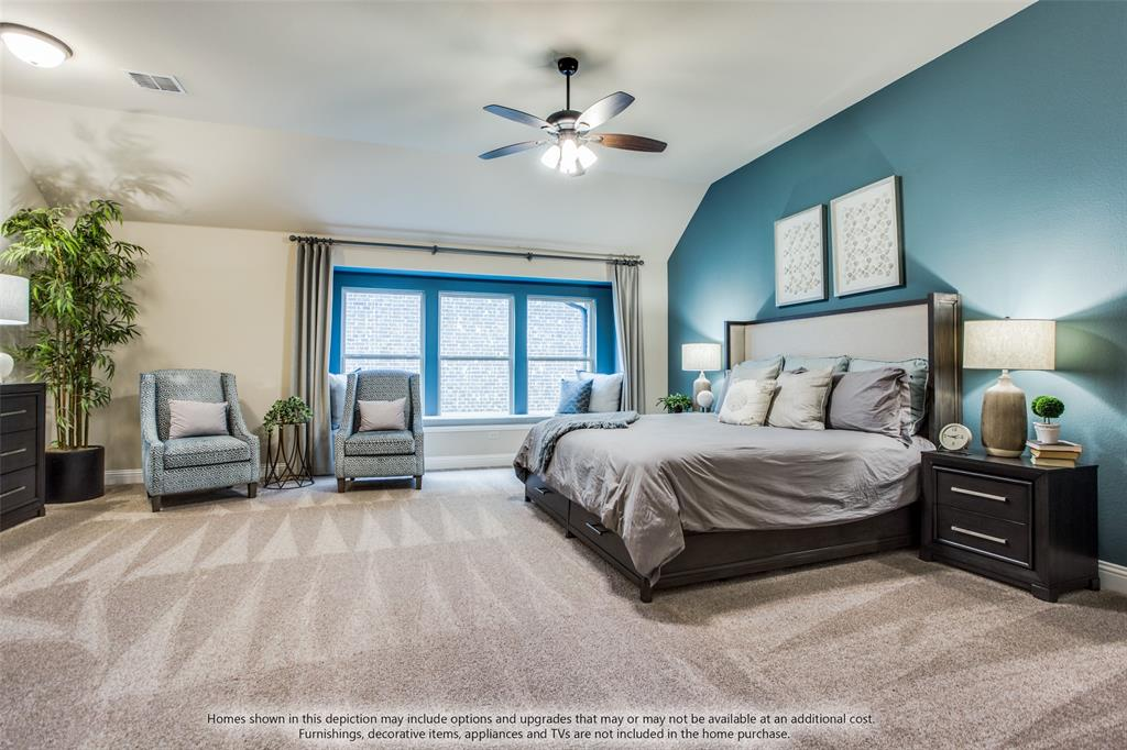 4022 Garden Grove  Road, Midlothian, Texas 76065 - acquisto real estate best style realtor kim miller best real estate reviews dfw