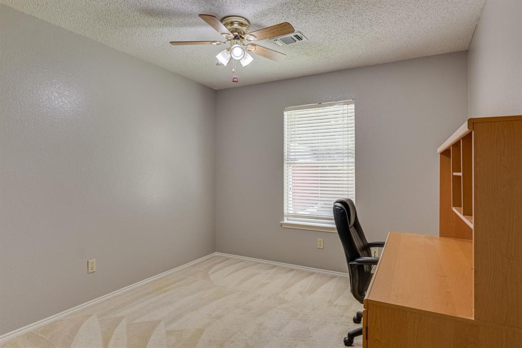 415 Sea Rim  Drive, Arlington, Texas 76018 - acquisto real estate best realtor westlake susan cancemi kind realtor of the year