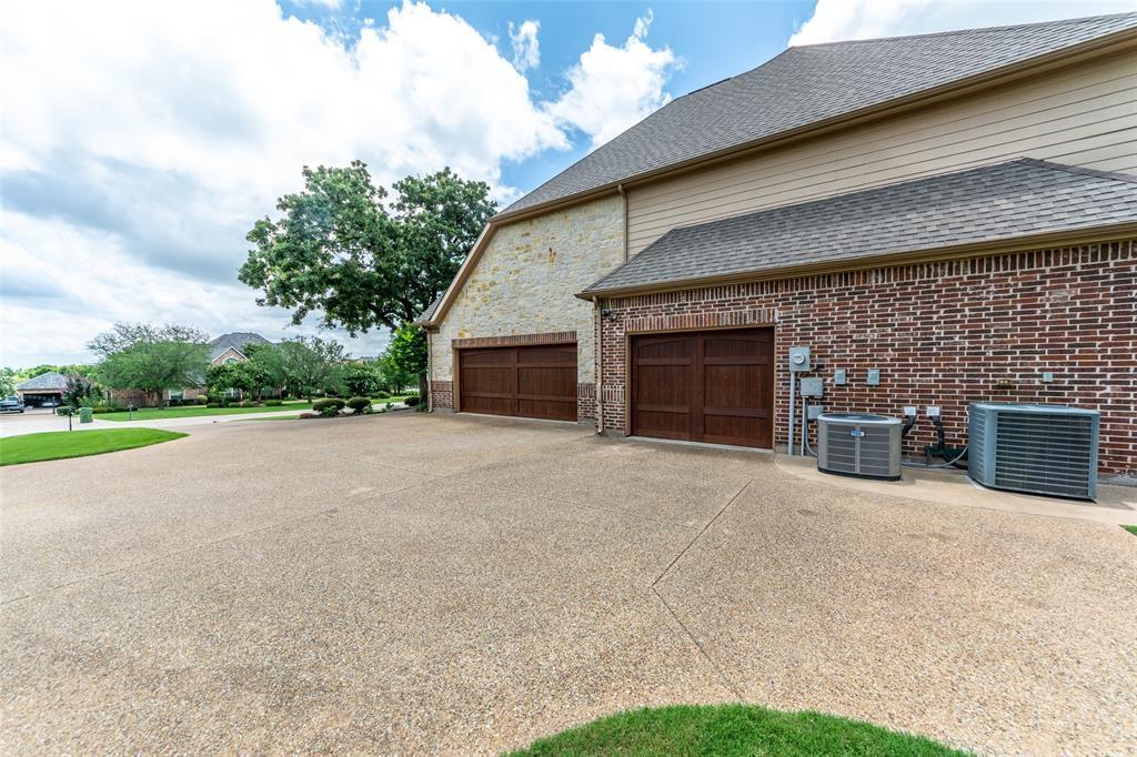 608 Clariden Ranch  Road, Southlake, Texas 76092 - acquisto real estate best allen realtor kim miller hunters creek expert