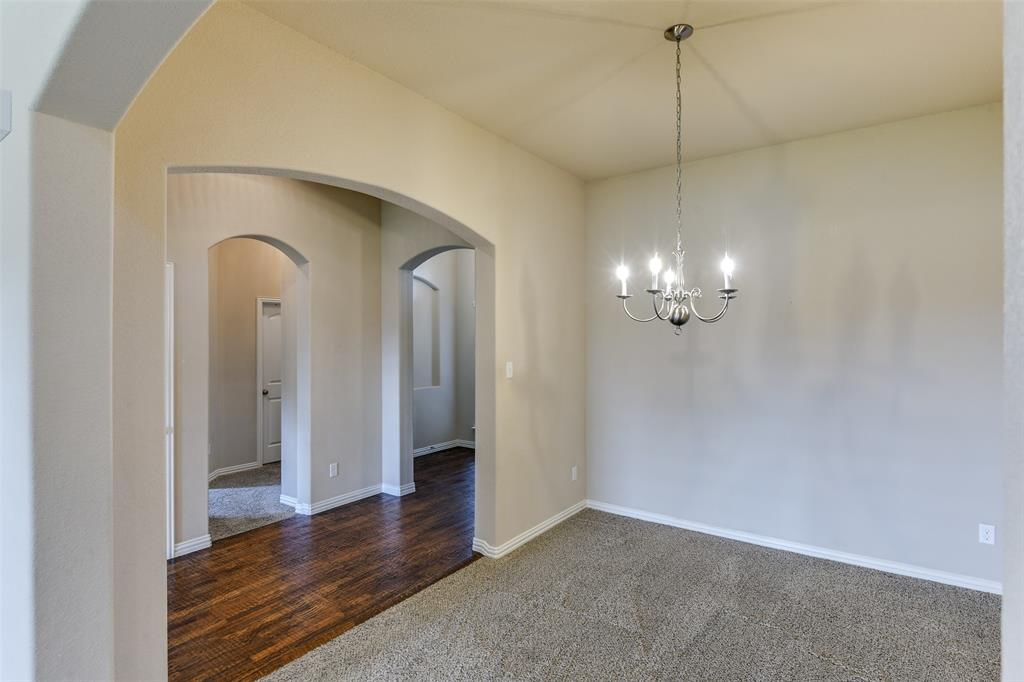 152 Horseshoe  Bend, Waxahachie, Texas 75165 - acquisto real estate best prosper realtor susan cancemi windfarms realtor