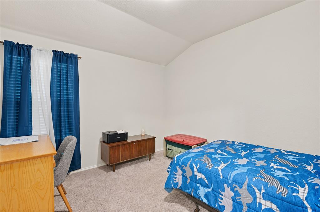 4014 Kensington  Drive, Sanger, Texas 76266 - acquisto real estate best listing agent in the nation shana acquisto estate realtor