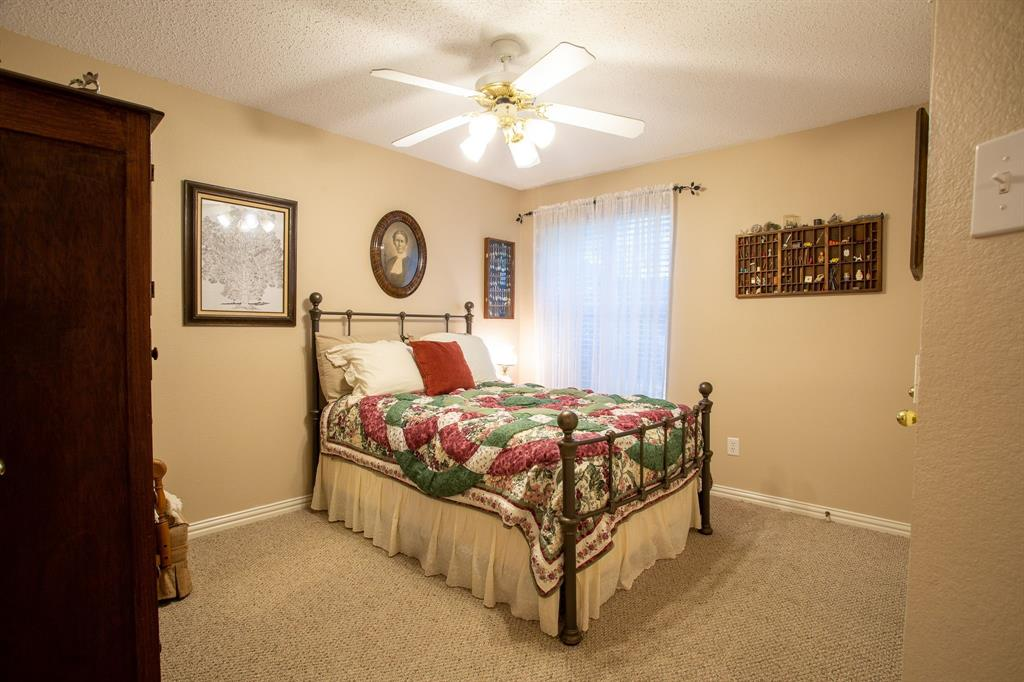 8817 Trails Edge  Drive, North Richland Hills, Texas 76182 - acquisto real estate best listing listing agent in texas shana acquisto rich person realtor