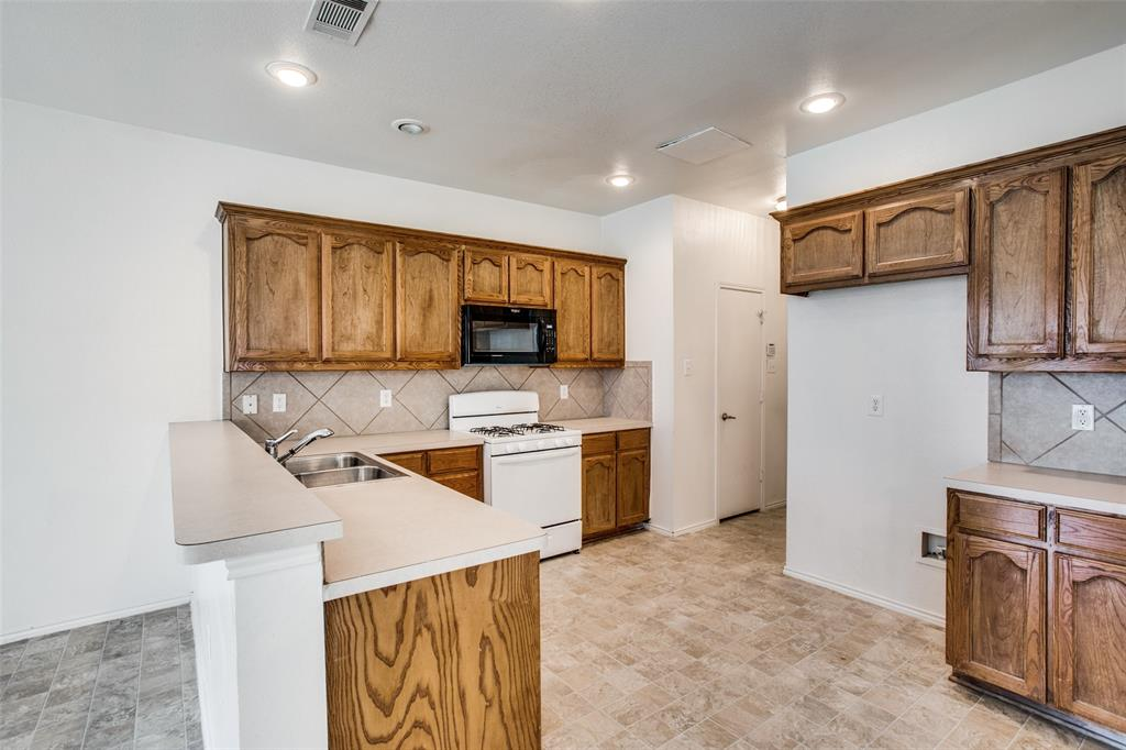 6405 Geneva  Lane, Fort Worth, Texas 76131 - acquisto real estate best highland park realtor amy gasperini fast real estate service