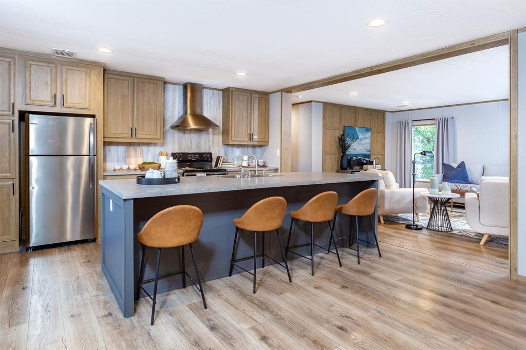 3459 County Rd 1092  Celeste, Texas 75423 - Acquisto Real Estate best mckinney realtor hannah ewing stonebridge ranch expert