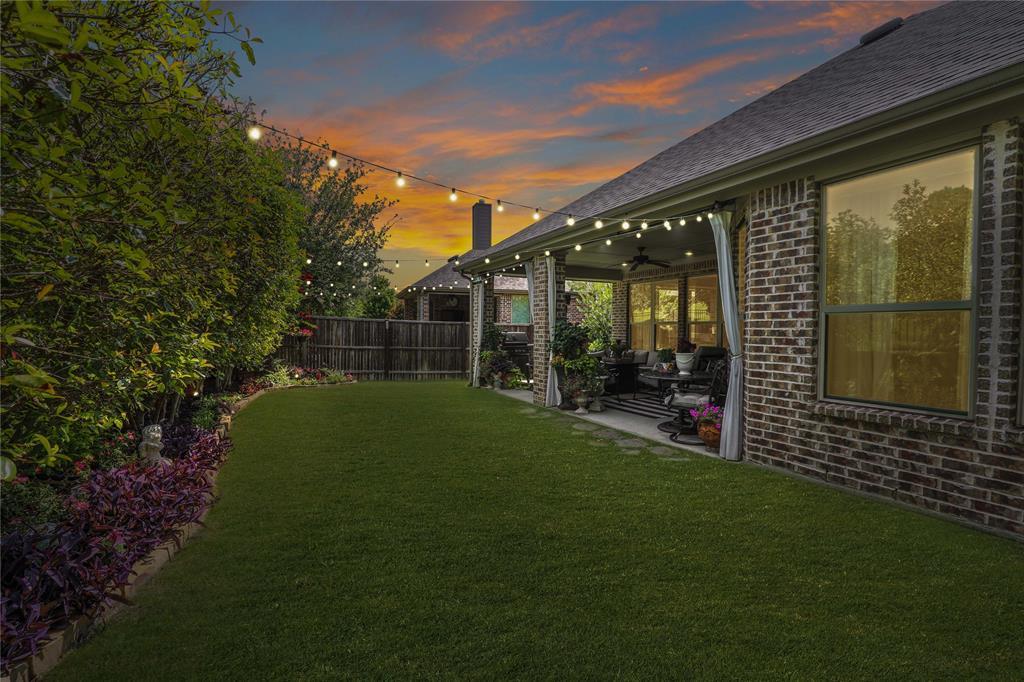 2800 Piersall  Drive, McKinney, Texas 75072 - acquisto real estate mvp award real estate logan lawrence