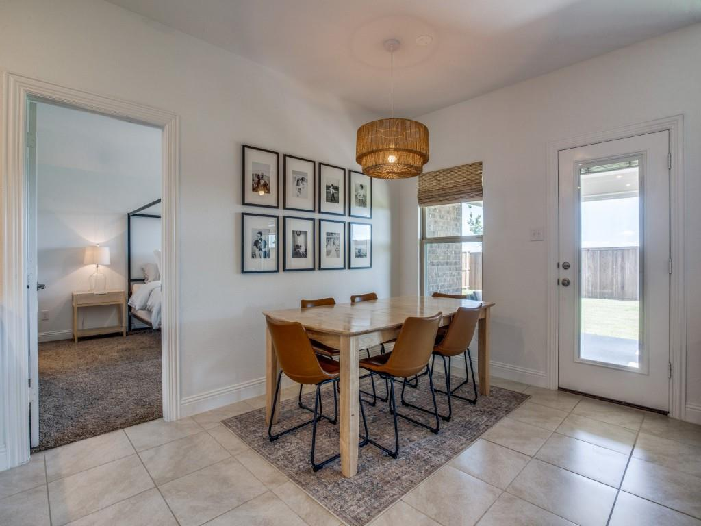 1020 Bluebird  Way, Celina, Texas 75009 - acquisto real estate best highland park realtor amy gasperini fast real estate service