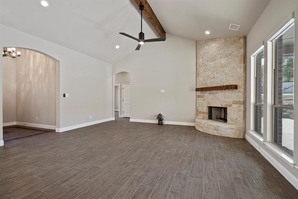 725 Glade Park  Court, Azle, Texas 76020 - acquisto real estate best highland park realtor amy gasperini fast real estate service