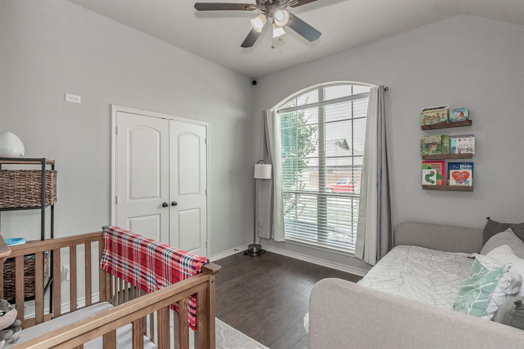 1204 Lantana  Lane, Burleson, Texas 76028 - acquisto real estate best negotiating realtor linda miller declutter realtor