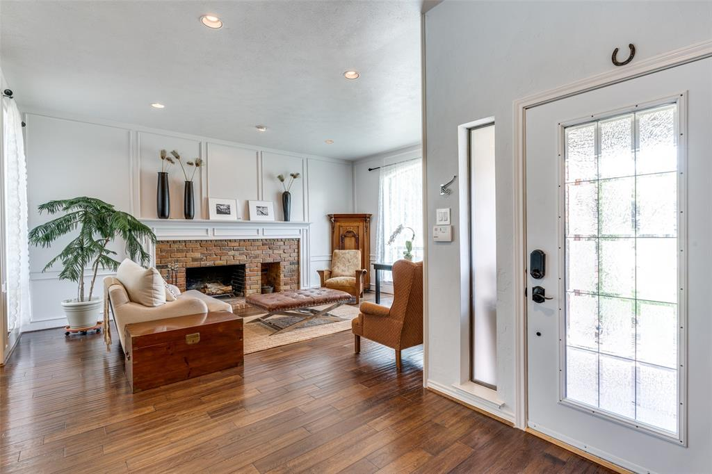 5743 Buffridge  Trail, Dallas, Texas 75252 - acquisto real estate best flower mound realtor jody daley lake highalands agent of the year