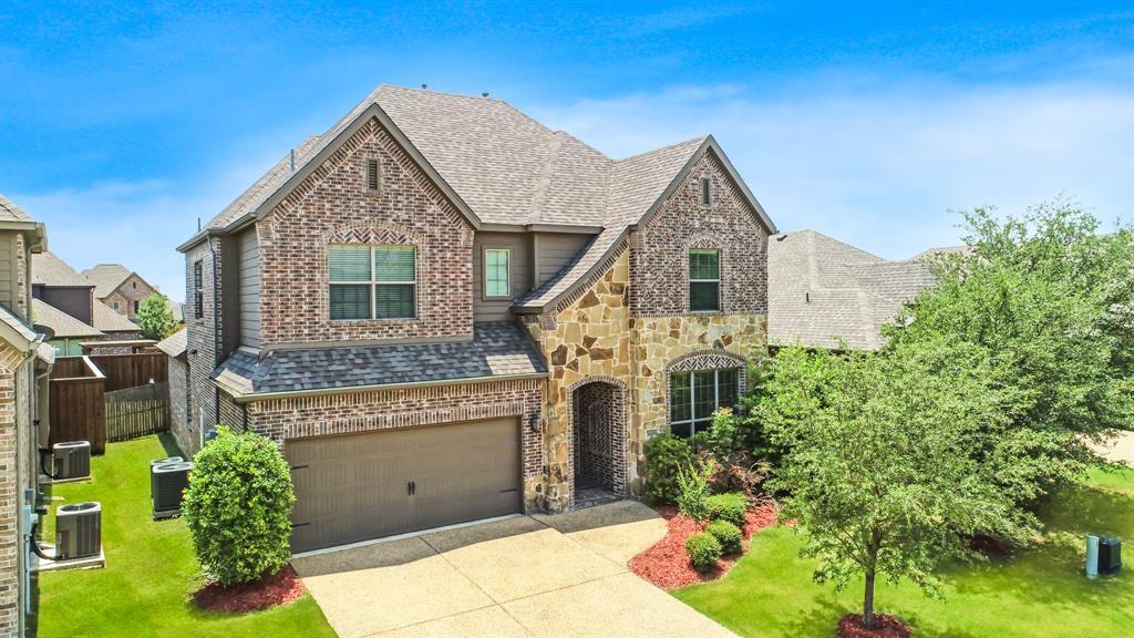 5609 Green Moss  Hill, McKinney, Texas 75071 - Acquisto Real Estate best mckinney realtor hannah ewing stonebridge ranch expert
