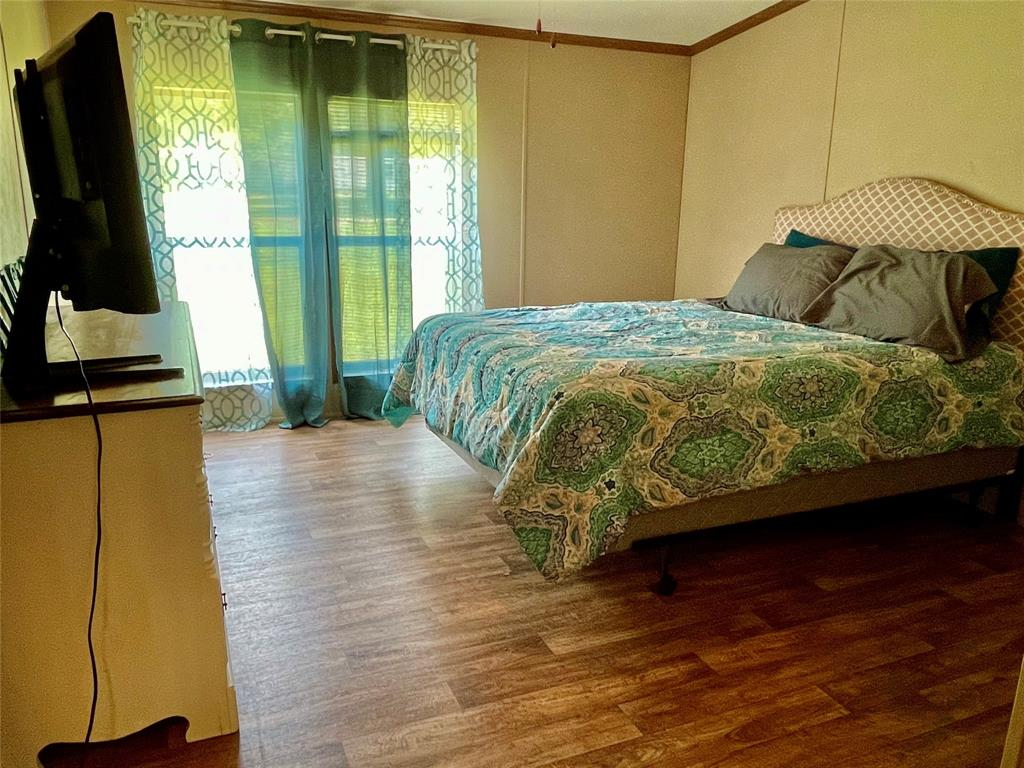 79 County Road 2613  Pittsburg, Texas 75686 - acquisto real estate best listing listing agent in texas shana acquisto rich person realtor