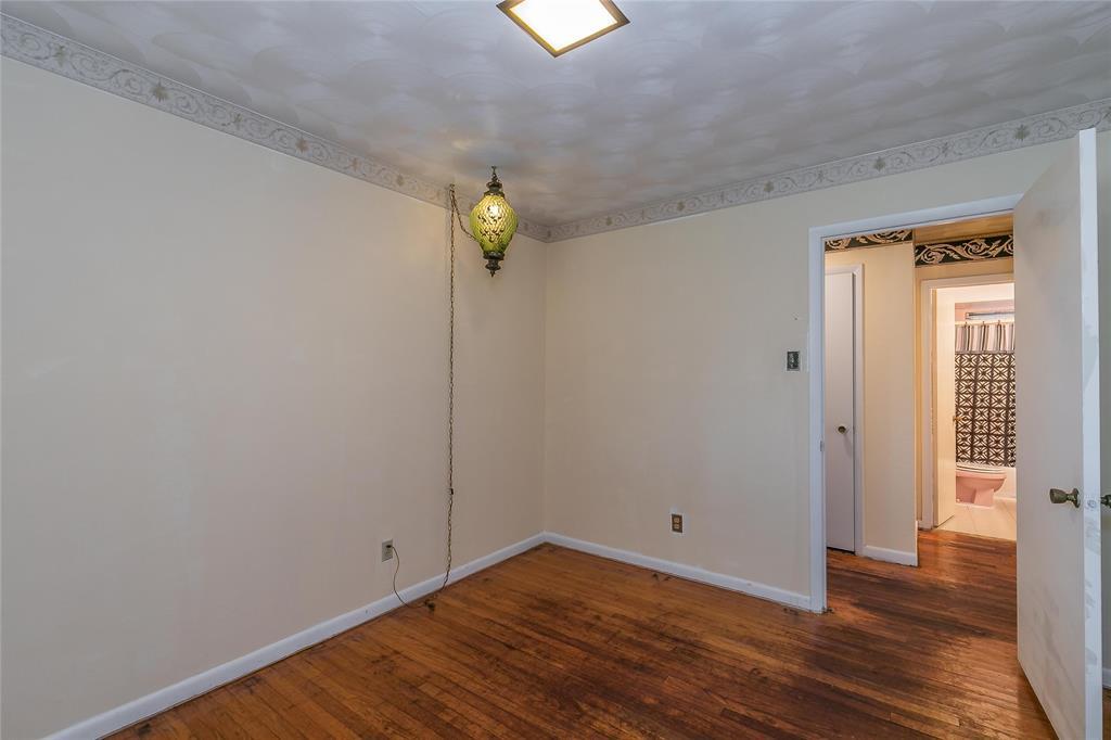 4341 Kolloch  Drive, Dallas, Texas 75216 - acquisto real estate best realtor westlake susan cancemi kind realtor of the year