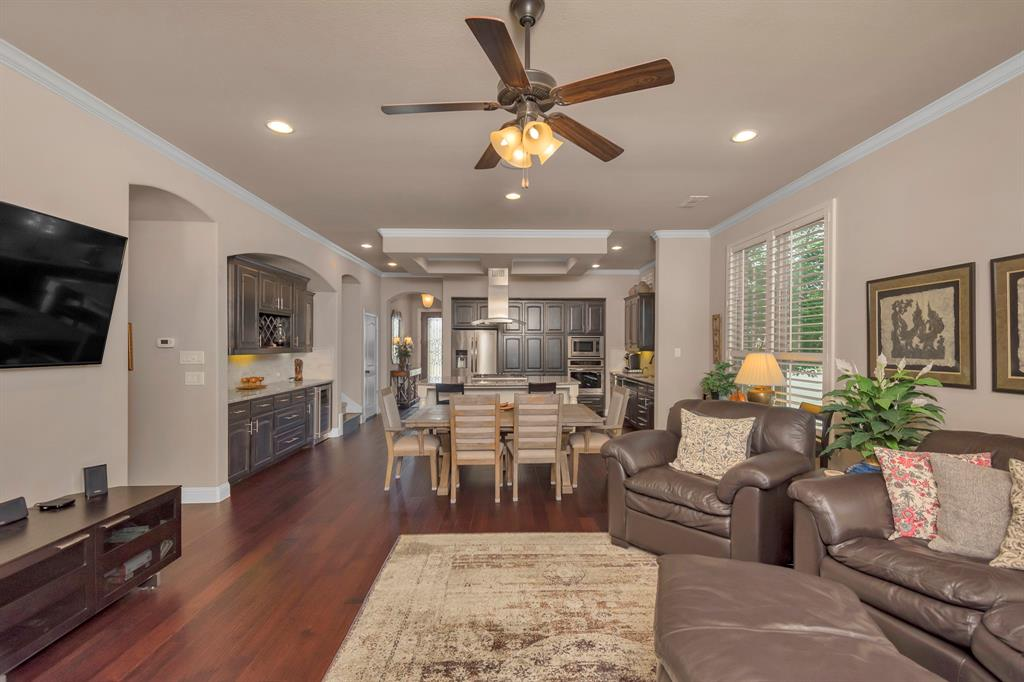 417 Chestnut  Lane, Roanoke, Texas 76262 - acquisto real estate best investor home specialist mike shepherd relocation expert