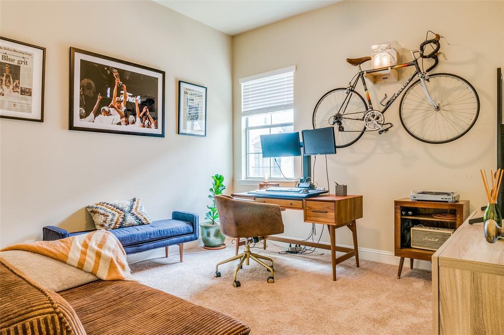 8821 Tudor  Place, Dallas, Texas 75228 - acquisto real estate best realtor dallas texas linda miller agent for cultural buyers