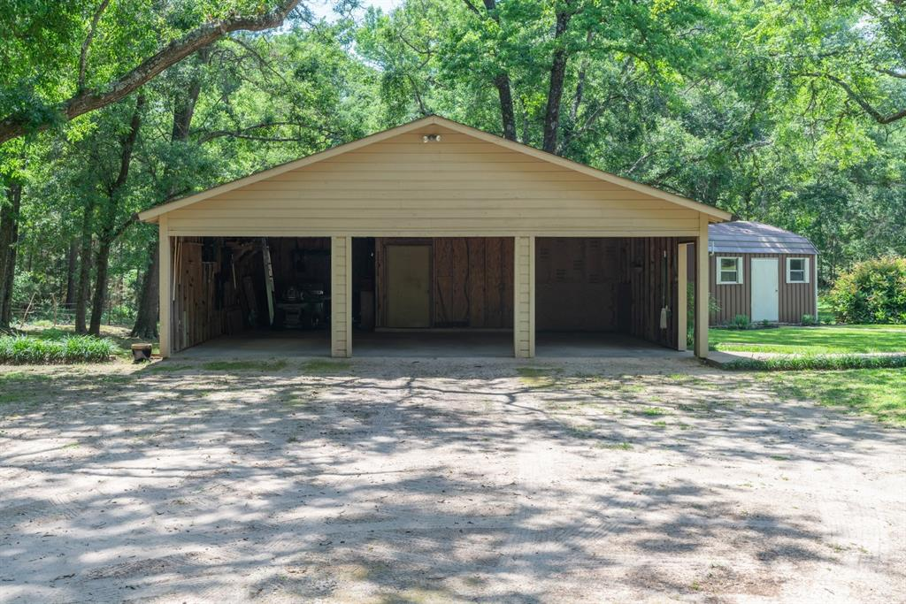 544 County Road 3202  Jacksonville, Texas 75766 - acquisto real estate best highland park realtor amy gasperini fast real estate service