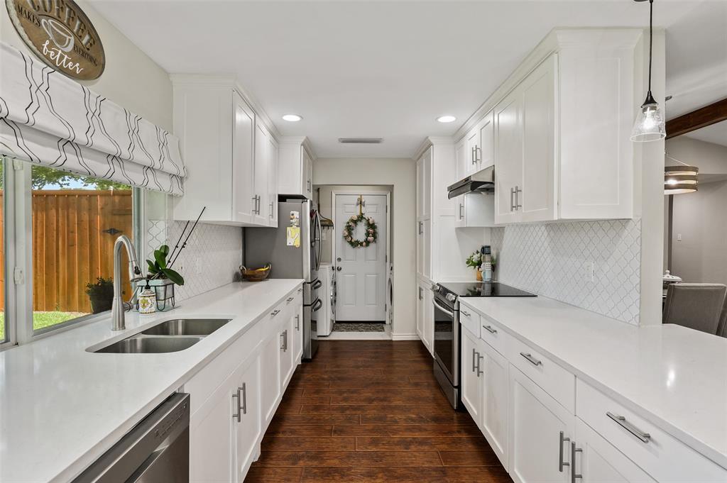1509 Montclair  Drive, Plano, Texas 75075 - acquisto real estate best luxury buyers agent in texas shana acquisto inheritance realtor