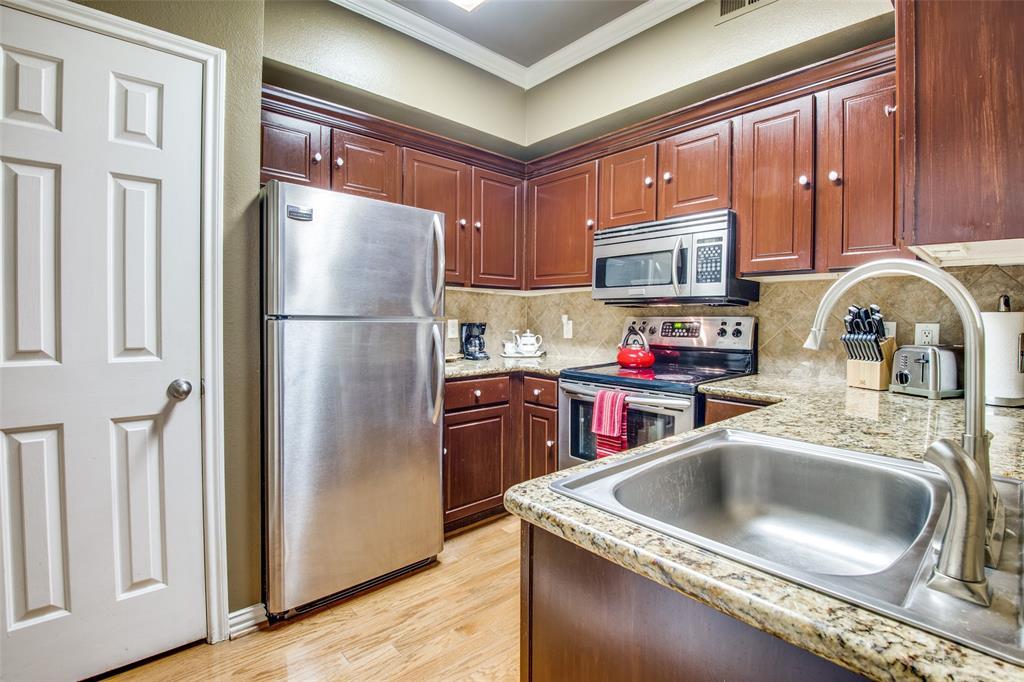2601 Preston  Road, Plano, Texas 75093 - acquisto real estate best luxury buyers agent in texas shana acquisto inheritance realtor