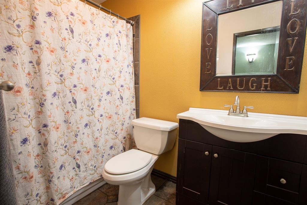 3309 Edgecliff  Drive, Garland, Texas 75043 - acquisto real estate best highland park realtor amy gasperini fast real estate service