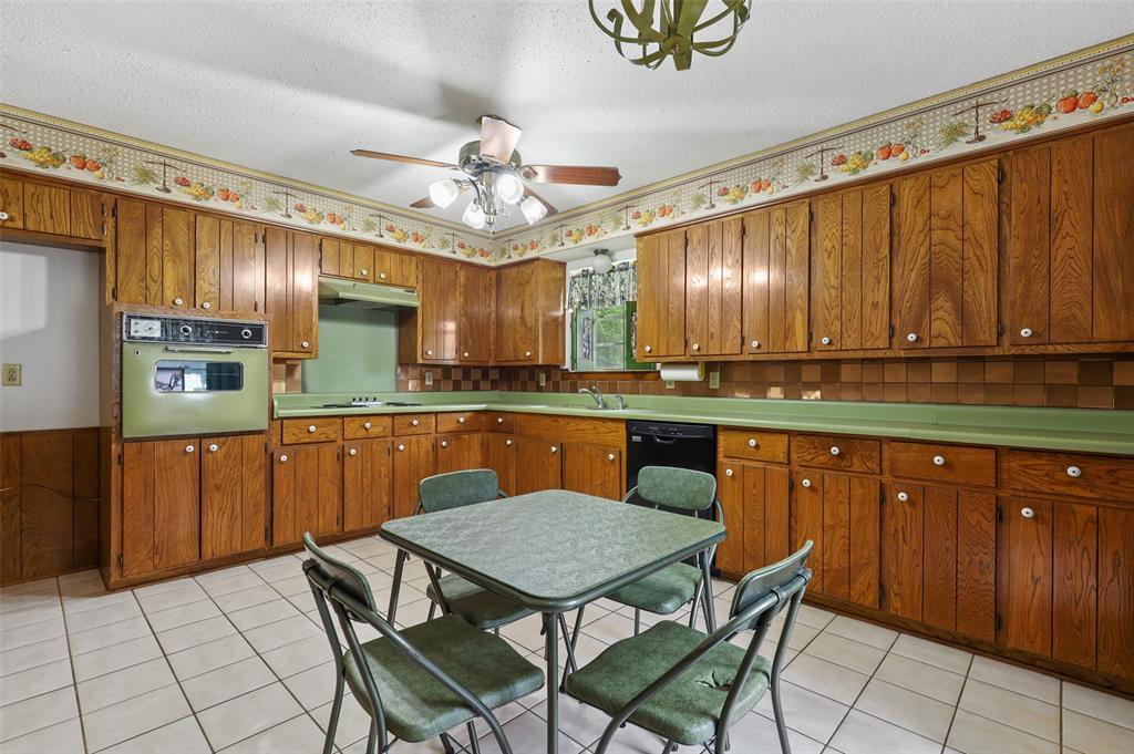 5 Ellis  Circle, Allen, Texas 75002 - acquisto real estate best allen realtor kim miller hunters creek expert